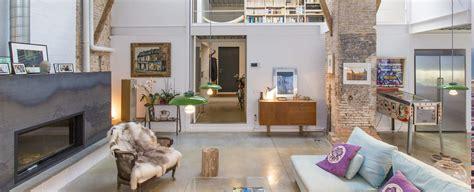 appartamenti in affitto a barcellona affitto appartamenti di lusso a barcellona