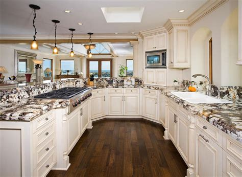 Kitchen Gallery Ideas | kitchen designs photo gallery dgmagnets com