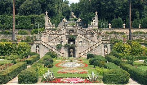 giardini storici flormart incontro su ruolo dei giardini storici per