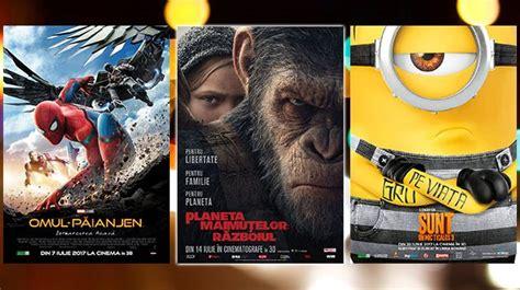 film online planeta maimutelor toneshelper blog