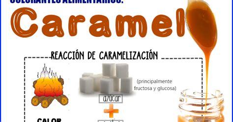 4 Metilimidazol 4 Mei 243 E 150d Otro Colorante Que Es El Colorante Alimentario L