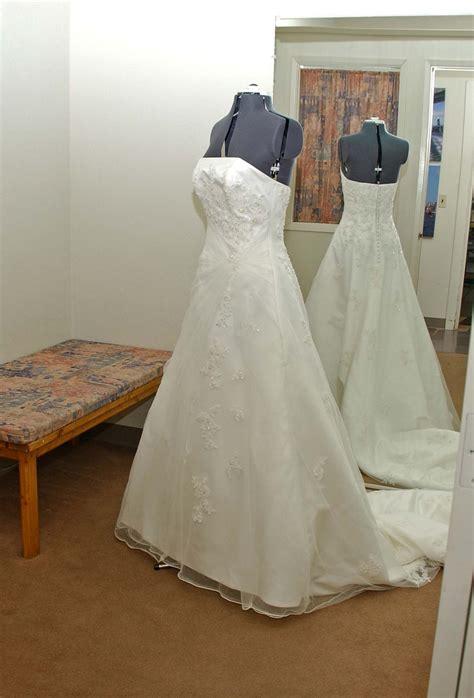 Bridesmaid Dress Alterations Nc - designer prom dresses high low black corset evening gowns