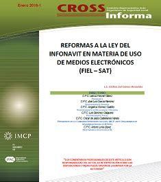 reglamento de la ley del infonavit 2016 cross informa archivos imcp