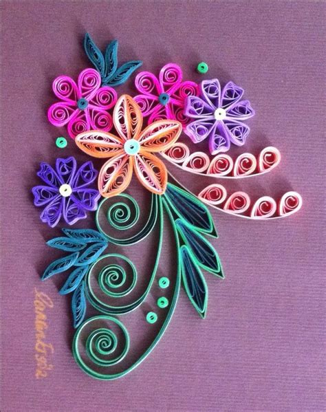 printable paper quilling patterns quilling patterns printable e b