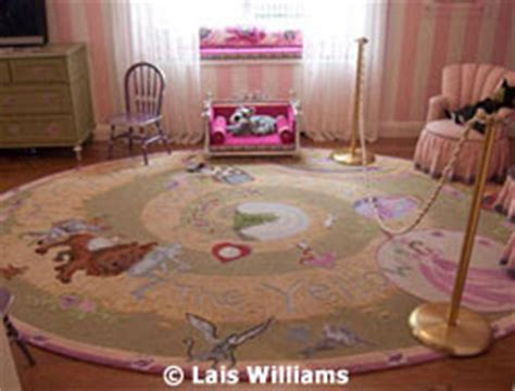 wizard of oz rug wizardofbaum want to decorate a room in theme of wizard of oz dorothy