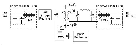 common mode choke flyback common mode choke flyback 28 images uu9 8 33mh power line filter emi filter common mode