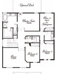floor plans new luxury townhomes olympia wa