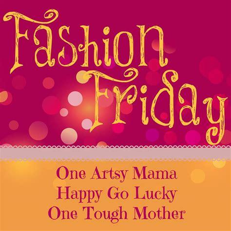 My Wardrobecom Offer Fashion Fix Friday by Fashion Friday My Stitch Fix Latta Creations