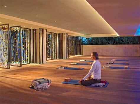 interior decorating classes miami meditation room ideas luxury studio design