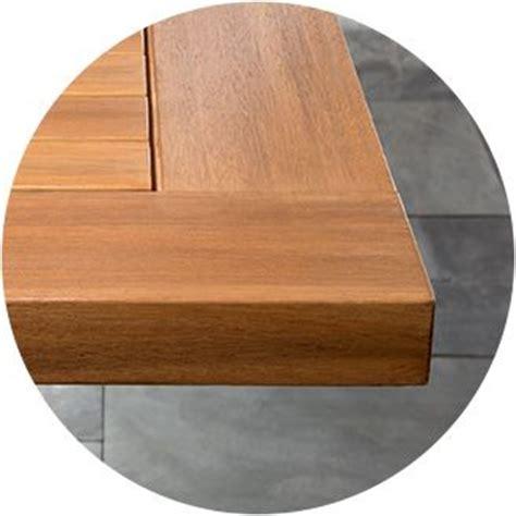 patio furniture material outdoor furniture patio furniture sets target