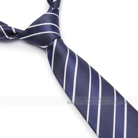 mens ties fall 2015 neckties for men he spoke style l10016 2015 fashion necktie high quality skinny men s ties