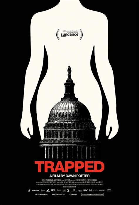 the stranded fish decision through the lens of a fiduciary books pro choice sundance docu trapped headed to theaters tv
