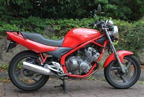 Yamaha Motorräder 600 by Pin Der Motorrad Yamaha Fz Fzs And Fazer Refreshed On