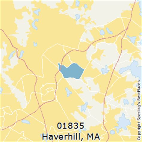 houses to buy in haverhill best places to live in haverhill zip 01835 massachusetts