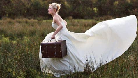 far impazzire un uomo a letto posizioni matrimonio quando scappare diredonna