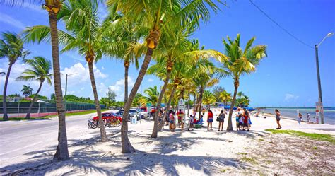 top 10 bars in key west the key west list best