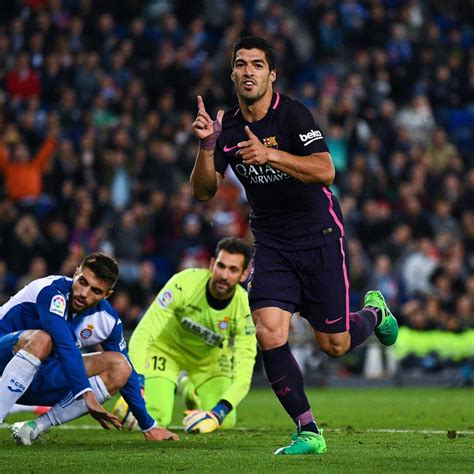 la liga live scores and table la liga results 2017 week 35 scores and updated