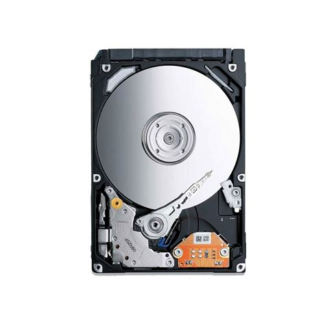 disque dur bureau disque dur interne toshiba 3 5 quot 1to pour pc de bureau