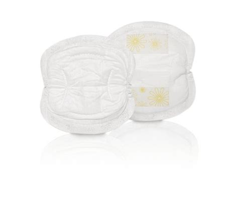 cuscino medela medela fodera taglia m cuscini per allattamento