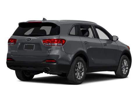 kia k 500 2016 kia k 500 2017 2018 best cars reviews