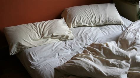 Can You Sleep On A Mattress On The Floor by Here S How Children Should Sleep Every Day Cnn