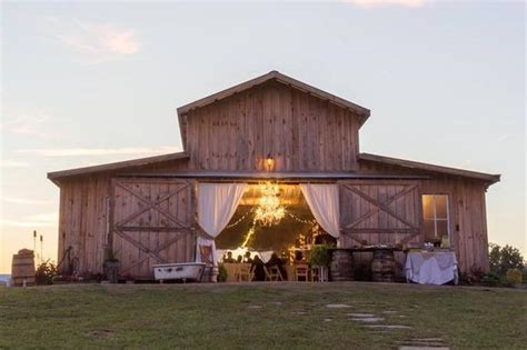 Wedding Venues Tennessee by 10 Gorgeous Tennessee Wedding Venues