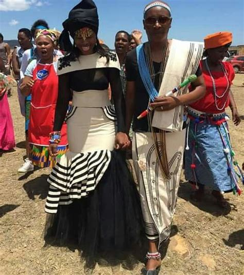 xhosa traditional designs 25 best ideas about xhosa on pinterest african