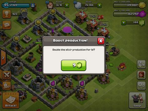 home design how to get free gems clash of clans top 8 tips tricks and cheats imore