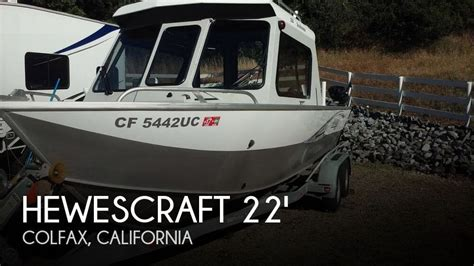 boats for sale in california by owner fishing boats for sale in california used fishing boats