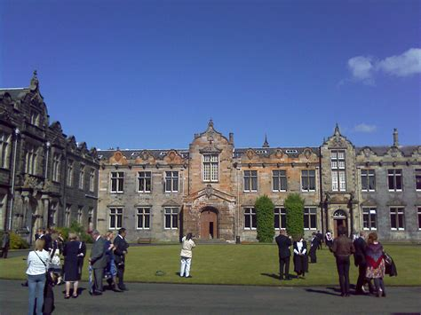 st andrews college a royal appointment our unique blog