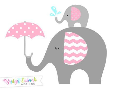 Free Baby Shower by Baby Shower Clip Www Pixshark Images Galleries