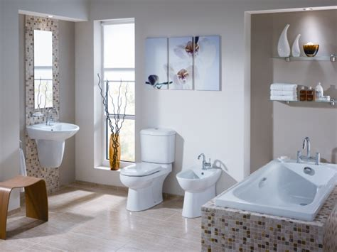 bathroom ideas uk nuimage bathrooms swindon uk