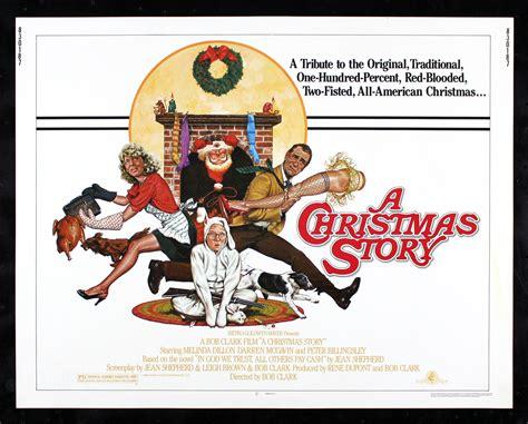 A Story Original - a story cinemasterpieces half sheet original