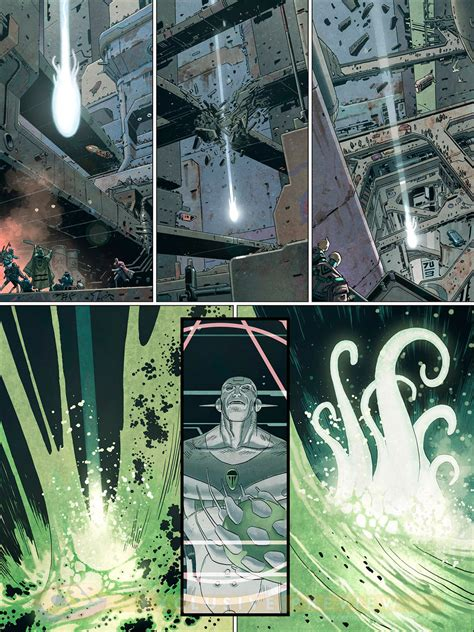 final incal vol 3 final incal h c by alejandro jodorowsky ladronn