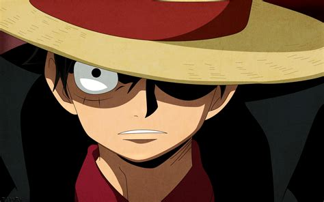 anime cool luffy monkey d luffy one anime wallpapers hd desktop