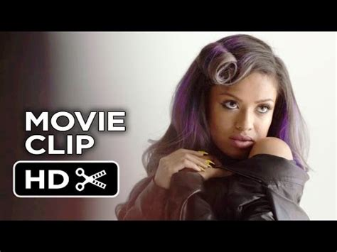 blackbird lyrics beyond the lights beyond the lights videolike