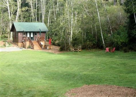 scotty point cabin near the redwood forest vacation rental