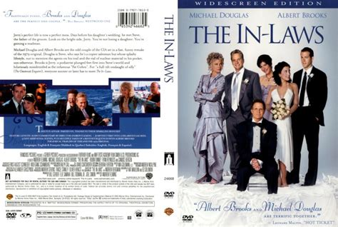 in laws the in laws 2003 ii movie