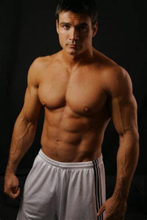 aaron burdsall muscle men muscle gallery musclemen vedio