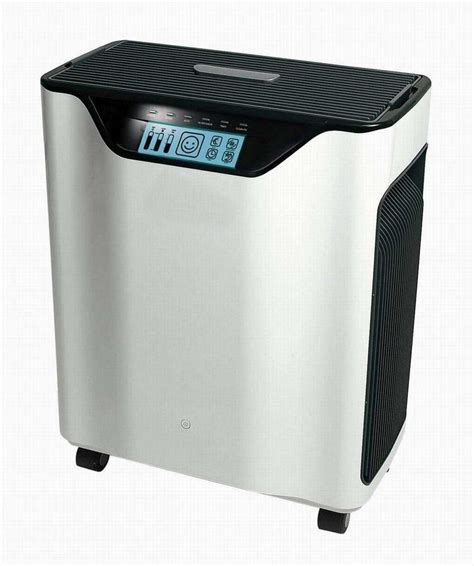 Sharp Air Purifier Portable 47 best how to maintain a sharp portable air conditioner