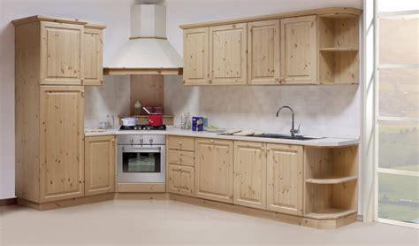 cucina angolare cucine rustica cucina angolare rustica arredamenti rustici