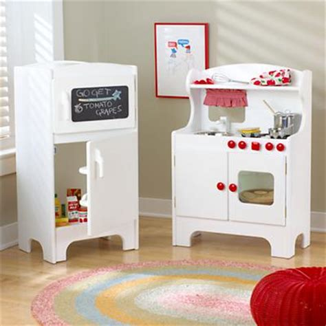 childrens wooden kitchen furniture the bubblelush play kitchen series wooden kitchen sets