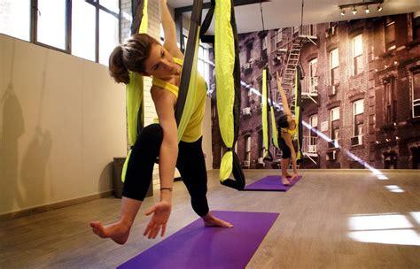 swing yoga classes swing yoga