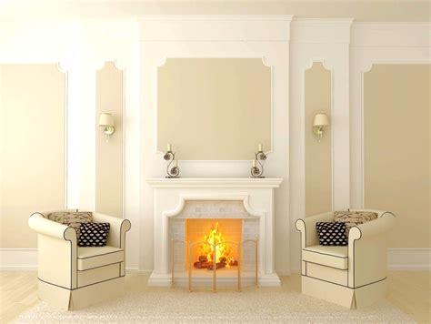design pareti interne cheap pittura per pareti interne idee with idee pareti interne