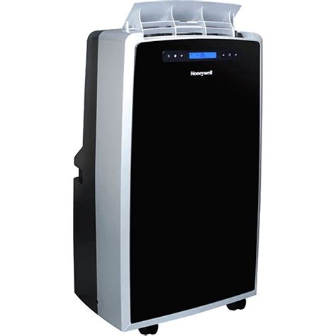 Ac Honeywell portable air conditioner reviews honeywell 4 in 1 portable air conditioner reviews