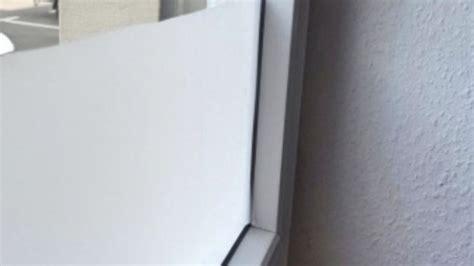 Sichtschutzfolie Auf Fenster Anbringen by 1000 Ideen Zu Sichtschutzfolie Auf
