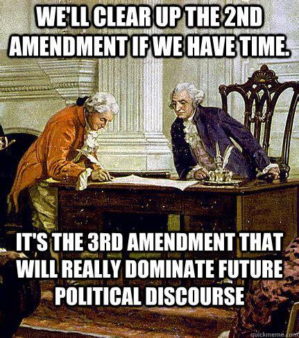 2nd Amendment Meme - second amendment meme memes