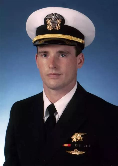 Enlisted To Officer Navy by What Are The Ranks In The Navy Seals Navy Seals Quora