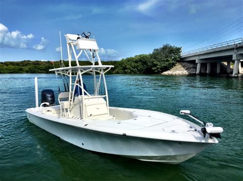 seavee boats 270z 2016 sea vee 270z for sale the hull truth boating and