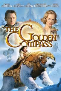 the golden compass 2007 rotten tomatoes